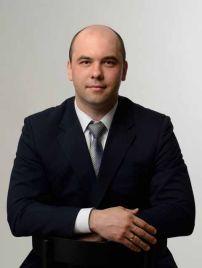 Олег Братусь